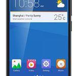ZTE Star II Black – 5 Zoll Android Smartphone für 179€ (statt 281€)