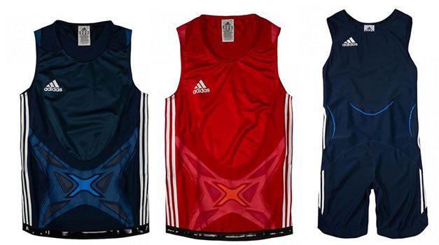 adidas adipower Box Damen Laufshirt für 3,99€ (statt 16€)