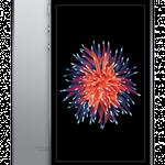 Apple iPhone SE 64GB + Vodafone Allnet-Flat + 2,5GB für 29,99€ mtl.
