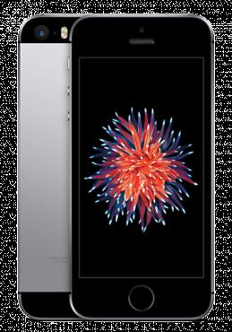 apple-iphone-se-16-gb-grau,art,5473,d0_l