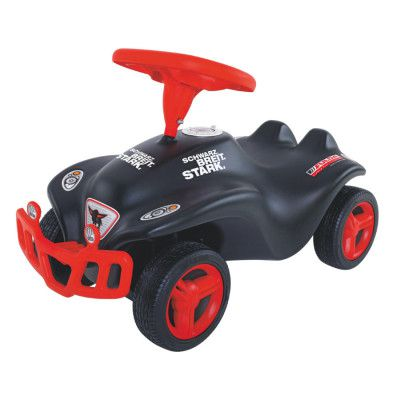 BIG New Bobby Car Fulda ab 38€ (statt 49€)
