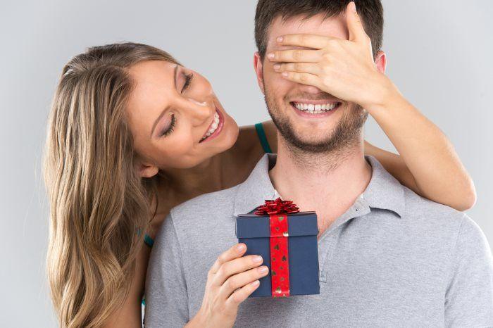 Für jeden Anlass das passende Geschenk – der große Ratgeber