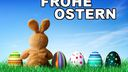 rp_froheostern