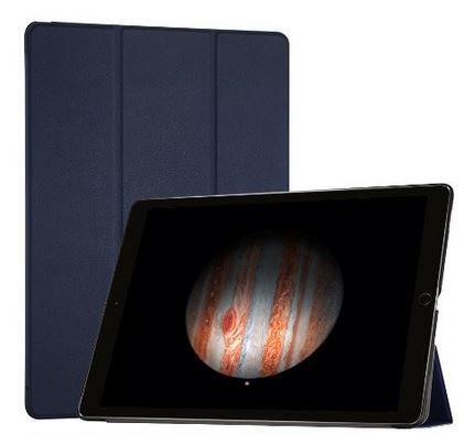 Fehler? iPad Pro Hülle 12,9 Zoll ab 1,95€