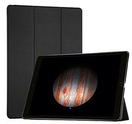 iPad Pro Fehler? iPad Pro Hülle 12,9 Zoll ab 1,95€