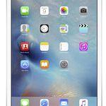 Apple iPad mini 4 16GB WiFi + 4G in Silber für 399€ (statt 440€)