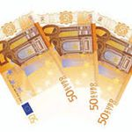 Bis zu 150€ Geschenkt für ein kostenloses Girokonto bei Comdirect + Gratis VISA
