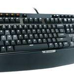 Logitech Gaming Aktion: 30% Sofort Rabatt beim Kauf von 2 Artikel auf den günstigeren