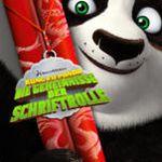 Kung Fu Panda – Die Geheimnisse der Schriftrolle (HD & SD) bei iTunes Kostenlos
