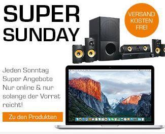 SONY HDR AS200 WLan Action Cam für 159,99€ und weitere Saturn Super Sunday Deals