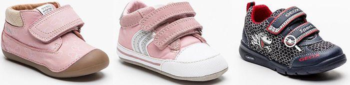 Geox Respira Schuh Sale bei vente privee   z.B. Geox Sneaker Jepson aus Veloursleder ab 59,90€ (statt 83€)
