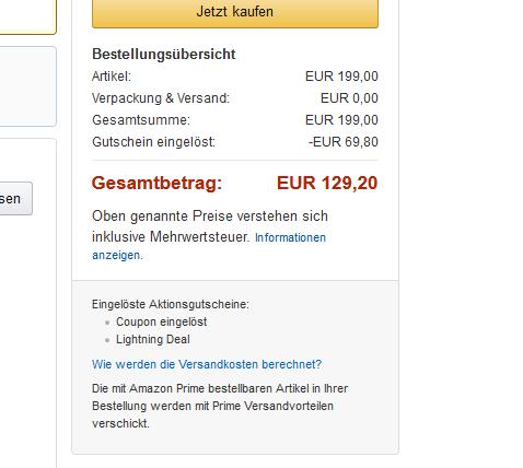 Suntec Wellness Luftentfeuchter DryFix 20 für 129,20€ statt 198€   SCHNELL SEIN