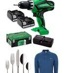 eBay Superweekend Sale – die 19 Top Angebote vom Samstag! – TIPP!