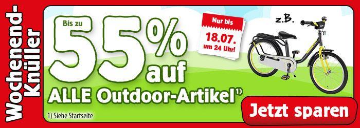 20% Rabatt auf Spiele + 55% Rabatt auf Outdoor Artikel bei Spiele Max bis Montag (Lego Star Wars günstig)