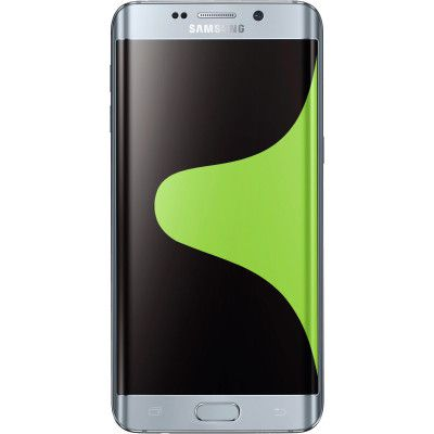 571 e1476623908597 Samsung Galaxy S6 Edge+ in Silber   mit 64GB für 449€ (statt 562€)