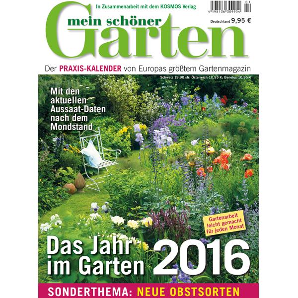 Gartenfotos mein schoner garten  Mein Schoner Garten 2013 – proxyagent.info