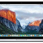 Apple MacBook Pro – 13 Zoll mit Retina i5 und 256GB SSD B-Ware für 999€ (statt 1.049€)