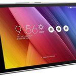 Asus ZenPad 7.0 – 7 Zoll Tablet mit 16GB für 109,28€ (statt 161€)