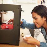 Die geilsten 3D-Drucker Deals