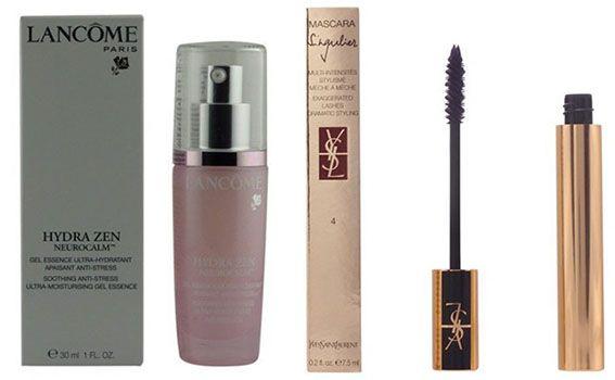 Beauty Artikel Preisfehler? Diverse Beauty Artikel zu Knaller Preisen bei Amazon Italien