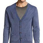 Khujo Sale mit bis zu 70% Rabatt bei vente-privee – Hemden ab 28€ uvm.