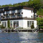 2 ÜN im 4* Hotel am Starnberger See mit Halbpension, Spa & Massage ab 149€p.P.