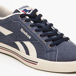 Reebok Sale bei vente-privee – z.B. Sneaker ab 25€ oder Shirts ab 12€