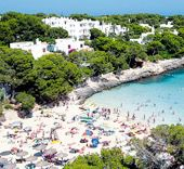 100€ Rabatt pro Person auf Mallorca Buchungen bei TUI   nur 349€ MBW!