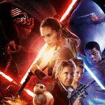 Star Wars VII: Das Erwachen der Macht HD Stream für 0,99€