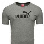 Puma Herren T-Shirt Kurzarm für 9,99€ (statt 20€)