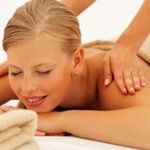25% Rabatt auf lokale Beauty & Wellness Angebote bei Groupon