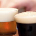 15€ Rabatt auf alle Biergeschenke ab 59€ – perfekt zum Vatertag!