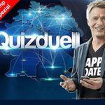 Gratis Tickets für den Quizduell-Olymp in Hamburg