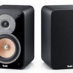 Teufel Sale auf eBay ohne Versandkosten – z.B. Consono 25 Mk3 für 250€ (statt 315€)