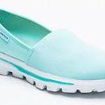 Skechers Sale bis -70% – Schuhe ab 22€ für Herren, Damen & Kinder