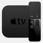 iPhone 5S + Apple TV 4. Gen + otelo Allnet-Flat XL 2,5GB für 34,99€ mtl.