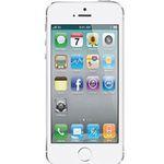 Generalüberholte iPhones und Hüllen bei vente-privee – z.B. 5S ab 279€