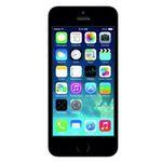 iPhone 5S + 24 Monate E-Plus Allnet-Flat 1GB LTE für 400,75€