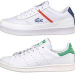 Viele Sneaker mit bis zu 70% Rabatt bei MandMdirect + VSK-frei ab 75€