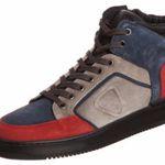 strellson Schuhe & Accessoires günstig in der Zalando Lounge