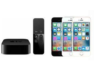 Letzter Tag! 10% eBay Gutschein auf alle asgoodasnew Artikel   günstig iPhones, iPads, Apple TV4 etc.