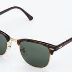 Ray Ban Sonnenbrillen ab 45,95€ bei Amazon BuyVIP – Cyber Monday