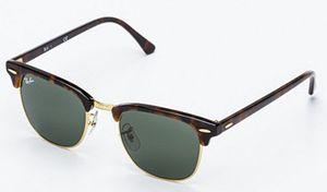 Ray Ban Sonnenbrillen ab 47,99€ bei Amazon BuyVIP + VSK frei für Primer