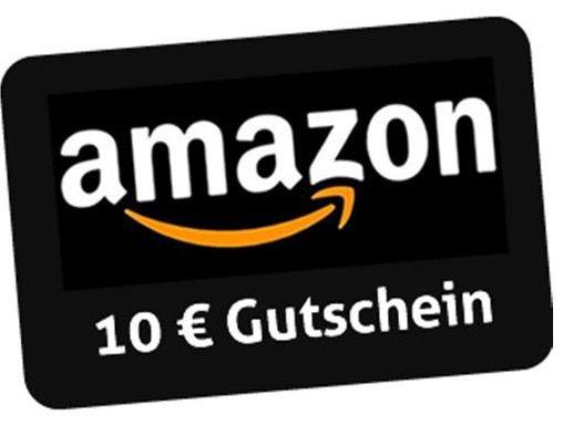 10€ Amazon.de Gutschein ohne MBW für Prime Anmeldung   Knaller!