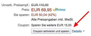 Bildschirmfoto 2016 05 03 um 13.20.55 Philips HF3506/05 Wake up Light für 54,95€ (statt 70€)