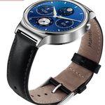 Huawei Watch Classic Smartwatch für 201€ (statt 272€)