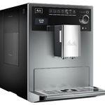 Melitta E970-204 Kaffeevollautomat ab 489€ (statt 700€) – TOP!