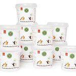 Schnell! 30% Rabatt auf Pets-Deli Tierfutter Starter-Pakete + VSK-frei