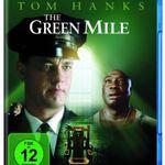 6 Blu-rays für 30€ inklusive der Versandkosten – Top!