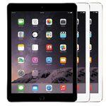 Nur bis 23:59 Uhr! Rakuten mit 25-fachen Superpunkten auf ALLES – z.B. iPad Air 2 WiFi 64GB für 479€ + 119,75€ in Superpunkten